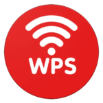 WPS Wi-Fi Ka Password Kaise pata Kare | How To Know WPS Wi-Fi Password